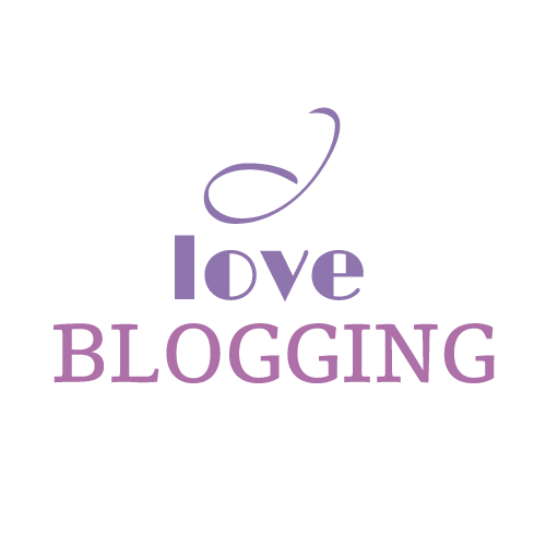 Blogging for Bloggers PLR 10 Pack Special