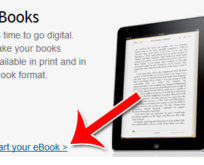Digital Publishing PLR: Kindle, Nook, Lulu, Power Point