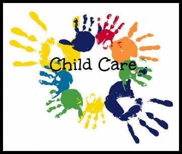 Parenting and Child Care Mom Blogger PLR Special