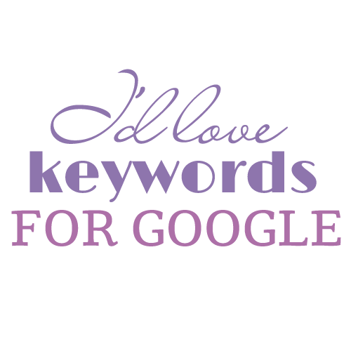 adwords how to