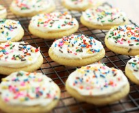 Cookies and Candy Recipes PLR Pack