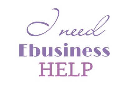 Multi Level Marketing Business PLR 10 Article Pack