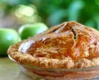 A to G Low Fat Recipes PLR: 32 Low Fat Recipes