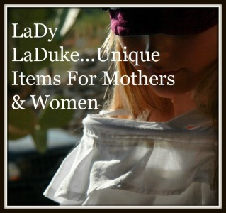 unique items for mothers and women